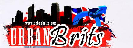 urban brits