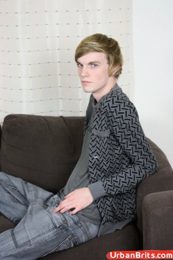 UrbanBrits has British city gays. With his should have been born in the 80s ...